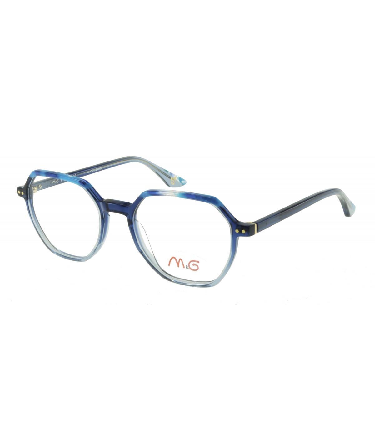 MG688_1