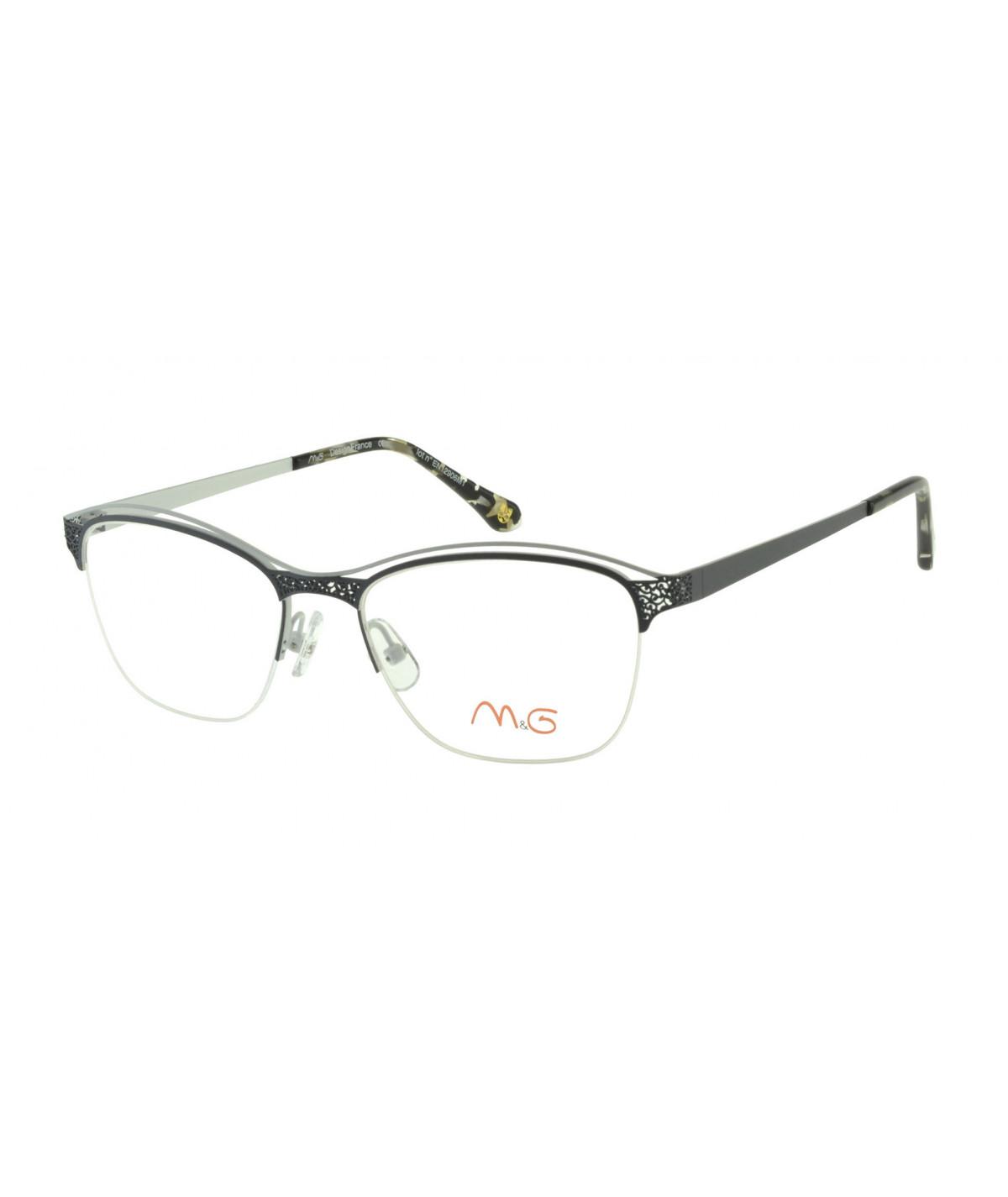MG911_1