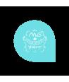 M&G SOLAIRE